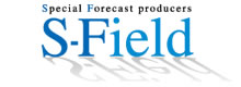 S-Field Co., Ltd.